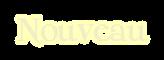 [Souvenir] Thèmes et Kits du forum 691941Nouveau