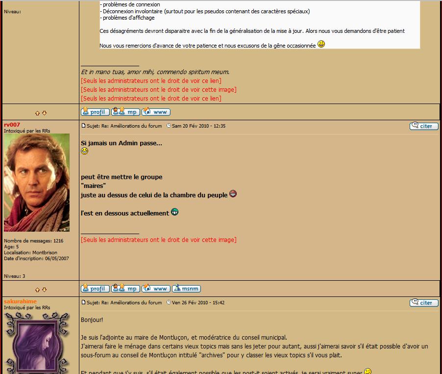 Améliorations du forum - Page 4 692094fofoBA