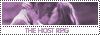 ∞ Demandes de partenariat (ouvert aux invités) - Page 3 692110TheHOSTRPG