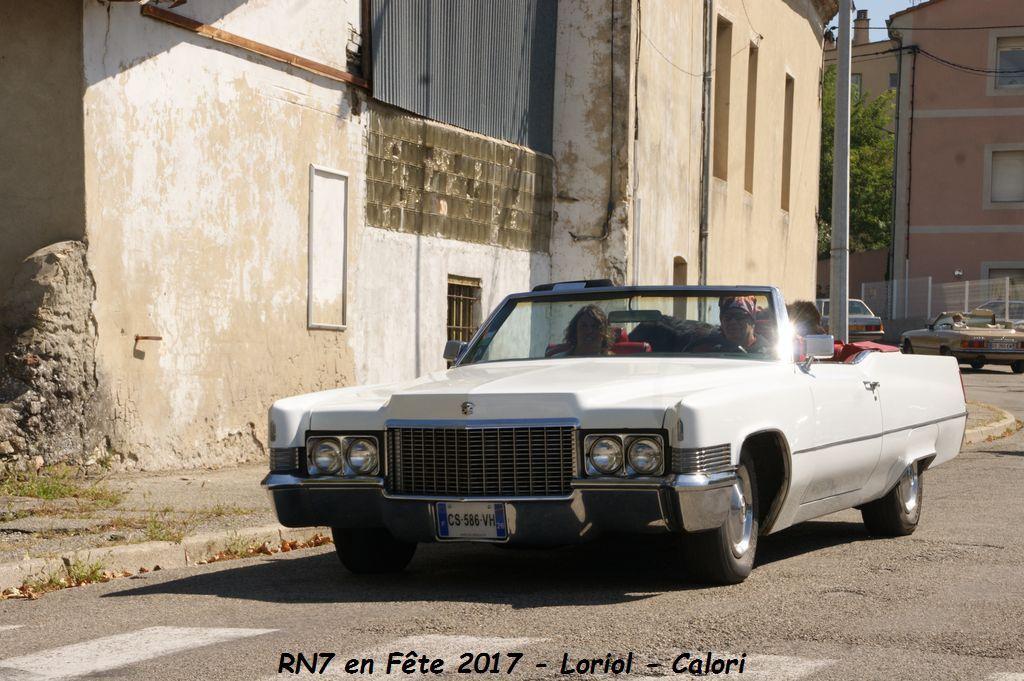 [26] 16-09-2017 / RN 7 en fête à Loriol-sur-Drôme - Page 4 692384DSC02093