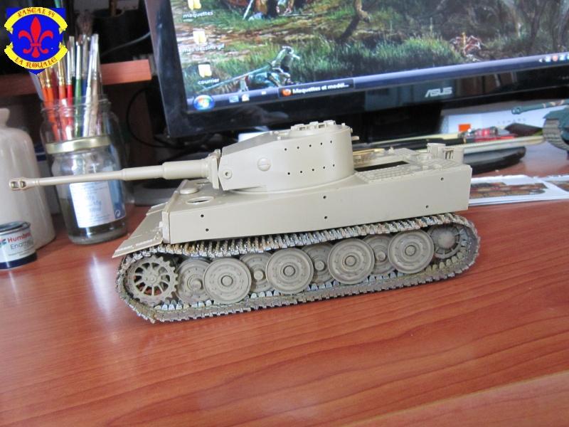 SD.KFZ.181 Tigre I par Pascal 94 692548IMG1002L