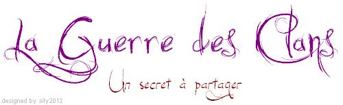 Discution avec une Menthe (PV. Nuage de Minuit et Petite Menthe) 693373BannireLGDC