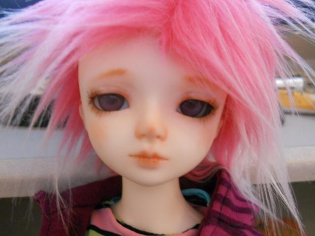 *Makeup Eris* 693652DSCN1409