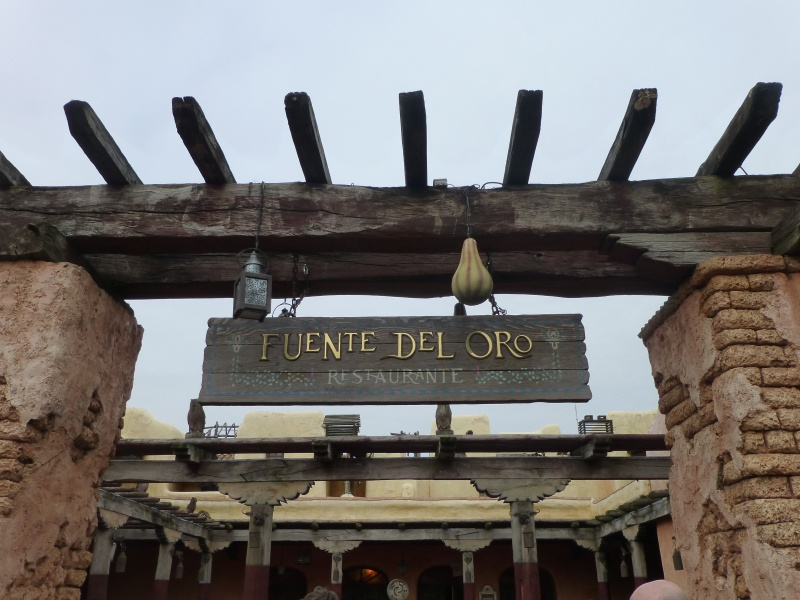 Trip Report d'un séjour dépaysant au Séquoïa Lodge en GFC en famille du 25 au 27 janvier 2015, TR d'une belle journée printanière le 20 mai et journée estivale improvisée du 4 juin :) 694111P1190811