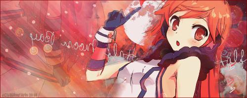 Mitsu'Art [M'A] 694248gggg