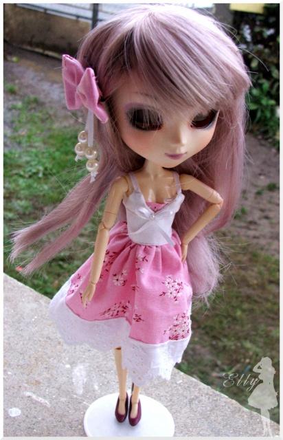 Besoin d'un mannequin couture BOBOBIE MEI P1 tt en haut - Page 3 694458DSCF1557