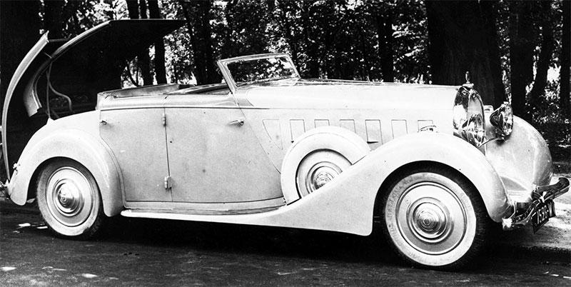 [Sujet officiel] Les Coupés-cabriolets (CC) 695013Sanstitre1