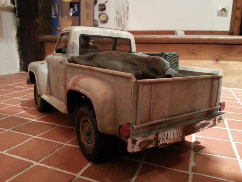 Ford 100 scale - Page 2 69508220150507000714