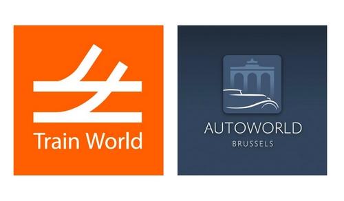 Sortie TRAIN WORLD ET AUTOWORLD, le 4 mars à Bruxelles. 695110LOGOTRAINAUTOWORLD500