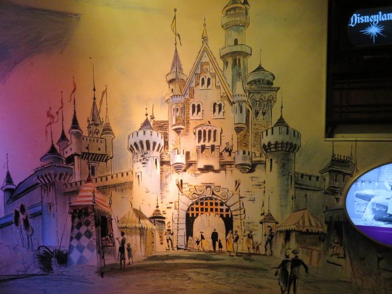 Walt Disney World + Universal Studios + Sea World + Busch Gardens Summer 2014 - Page 2 695330IMG0368
