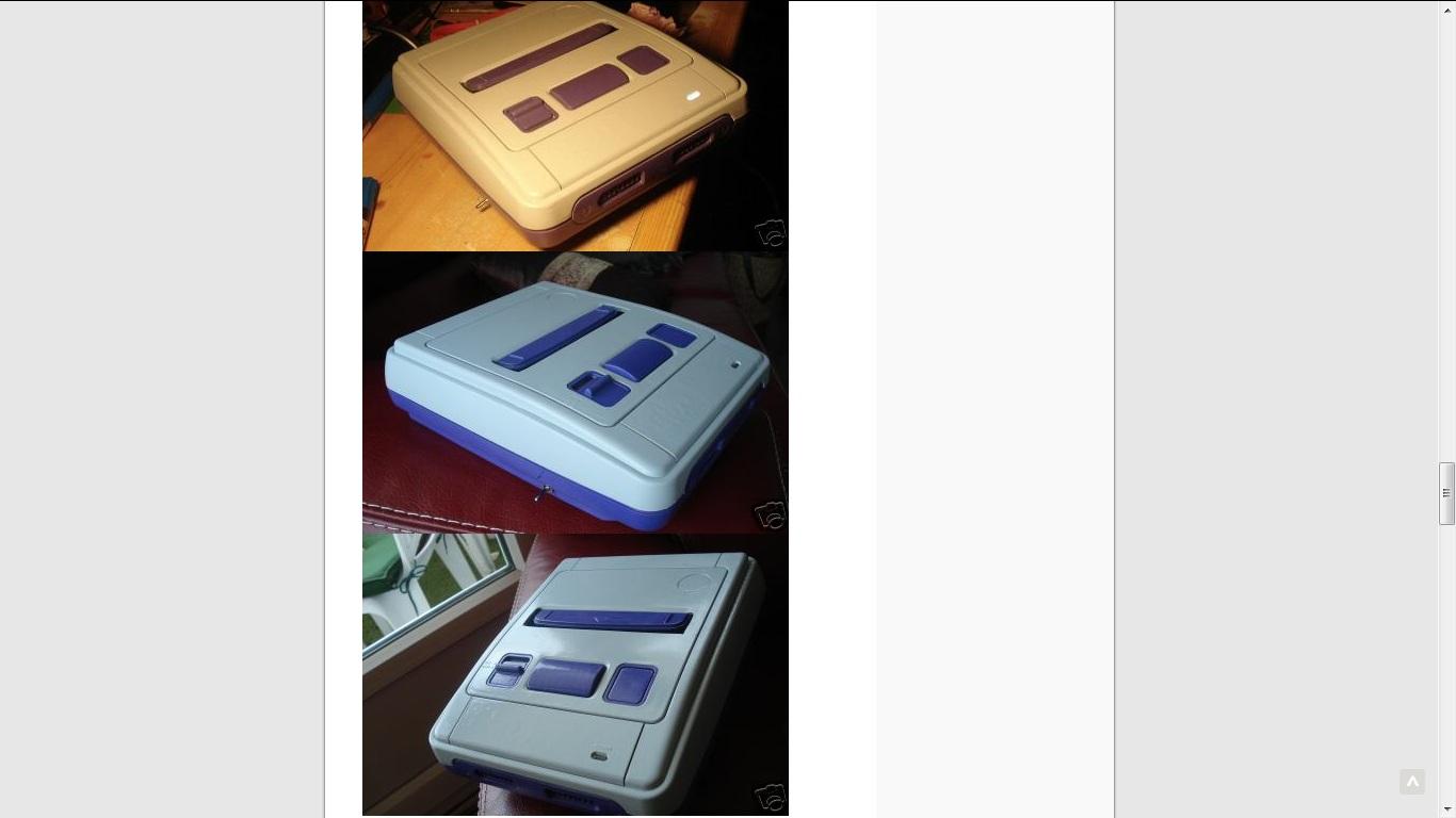 -= CUSTOM SUPER NES  =- - Page 2 695558cusmdddd