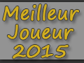 Time to Run 695762meilleurjoueur2015