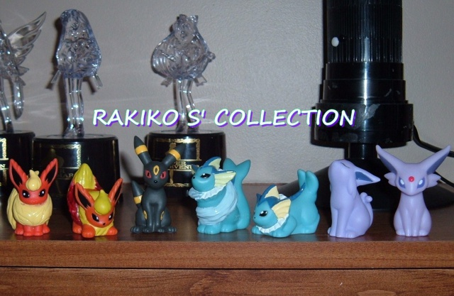 Rakiko s' magical world 695913pokemonkids1