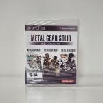 [Collection Metal Gear] La tanière du Renard.. 695927111167843825657685982391960568591n