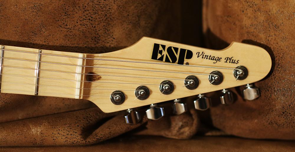 The return of the canapé bis ! Esp Vintage SC plus  695995528a