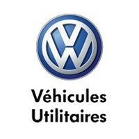 Volkswagen Véhicules Utilitaires a livré 455 200 véhicules à fin novembre 696125logovolkswagenutilitairesmin