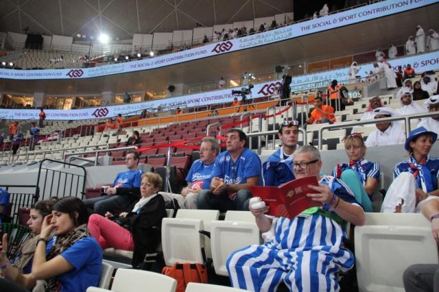 Mondial de handball 2015 [Qatar] 696182IMG8545c