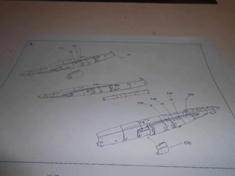 Fouga Magister 696499fouga018