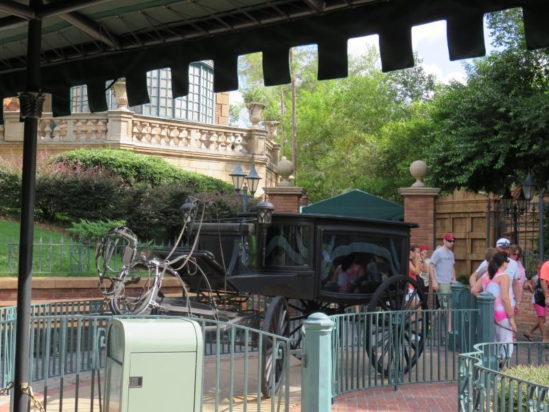 Walt Disney World + Universal Studios + Sea World + Busch Gardens Summer 2014 - Page 4 696563IMG0828