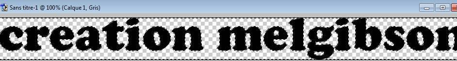 Tuto  filigramme pour vos créations(photoshop) 696590209