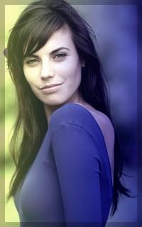 Berenice Malleaw
