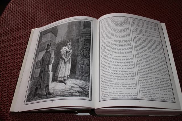 Vos plus beaux livres ! 696678MonteCristo3