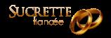 Sucrette fiancée