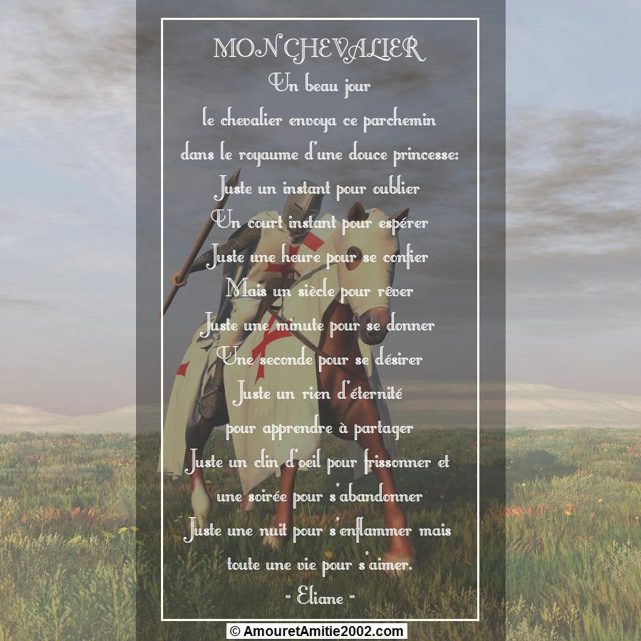 poeme du jour de colette - Page 4 696724poeme37monchevalier