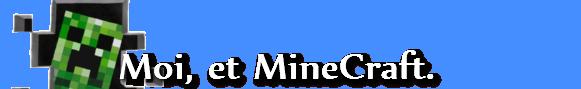 [REFUSE] Recrutement Animateur [xandiar73] 6968102222222222222