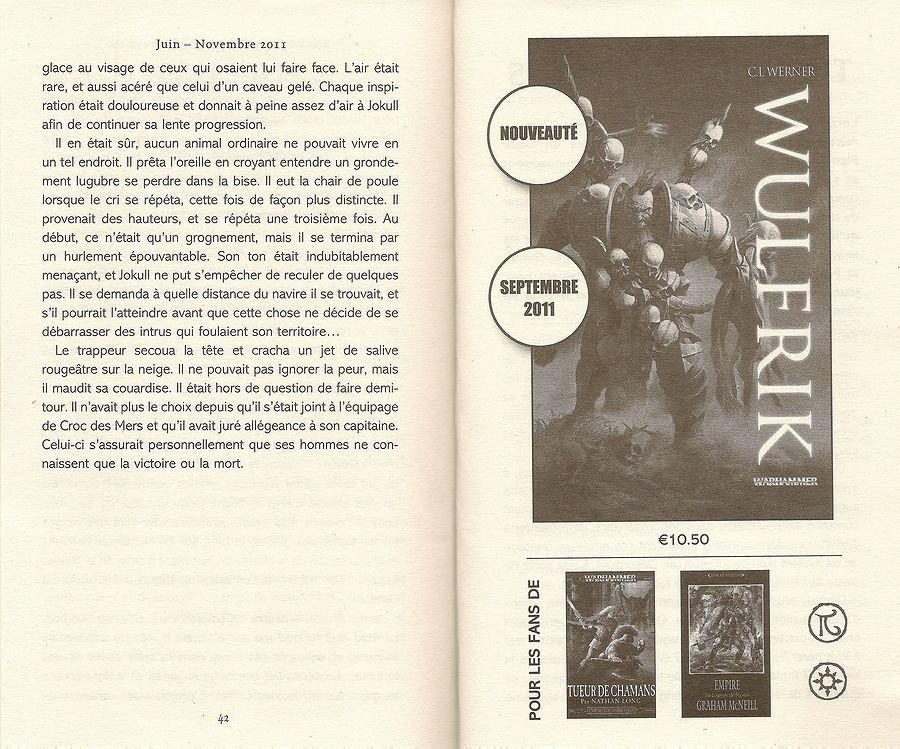 Wulfrik de C.L. Werner 696845Wulfrik2