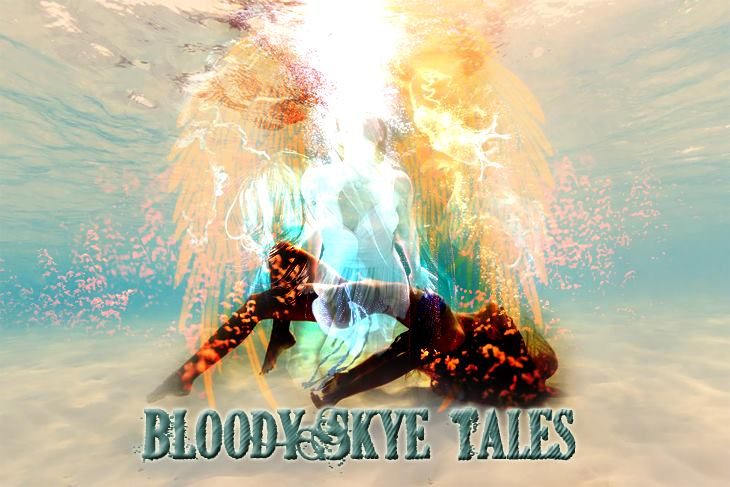 Bloody Skyes Tales