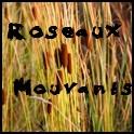 Roseaux Mouvants