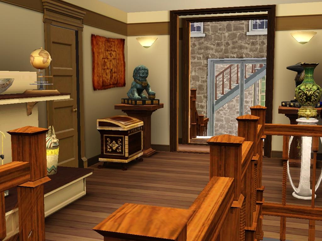 Galerie de Bretagne22 69736715lesallondeltagecoinsouvenir