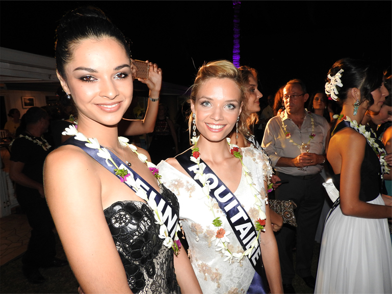 Anecdotes sur le monde des Miss et sur les jeux de pronostics à ces concours 697987reunaquit