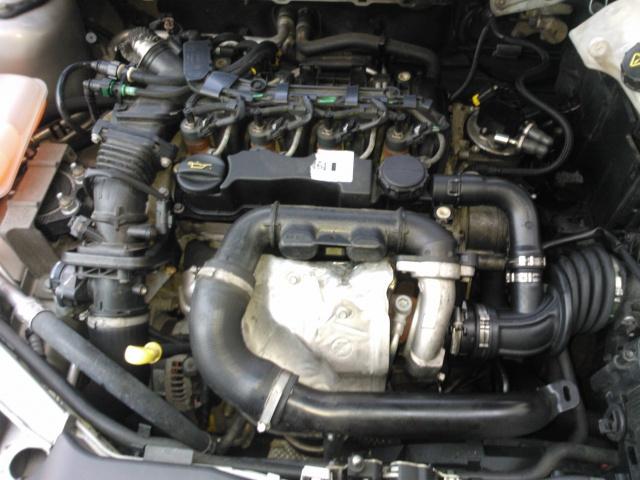 ford cmax 1 6 tdci 90 cv 2007  ne d u00e9marre pas