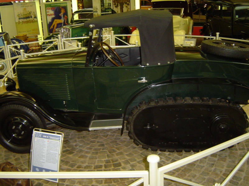 Musée de l'aventure Peugeot 698023sochauxmontbelliard122006048