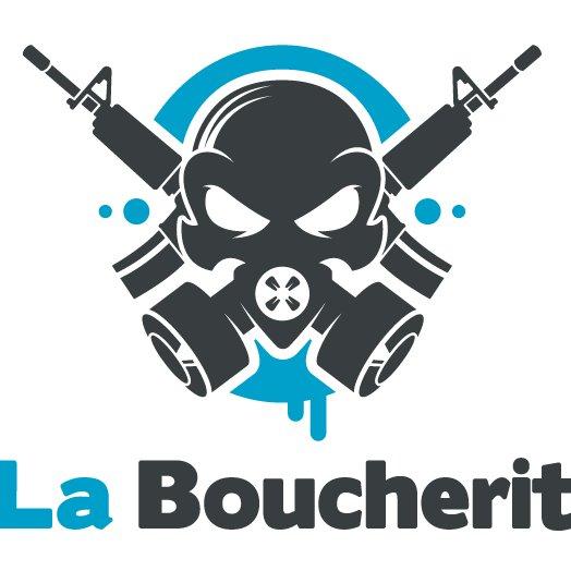La Boucherit