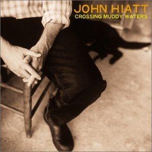 John Hiatt  698456419R8KERVWLSL500AA300
