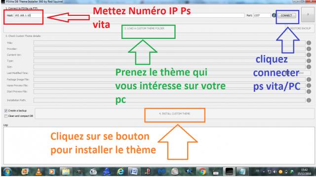 Tutoriels pour la PS-VITA - Page 2 698645thme