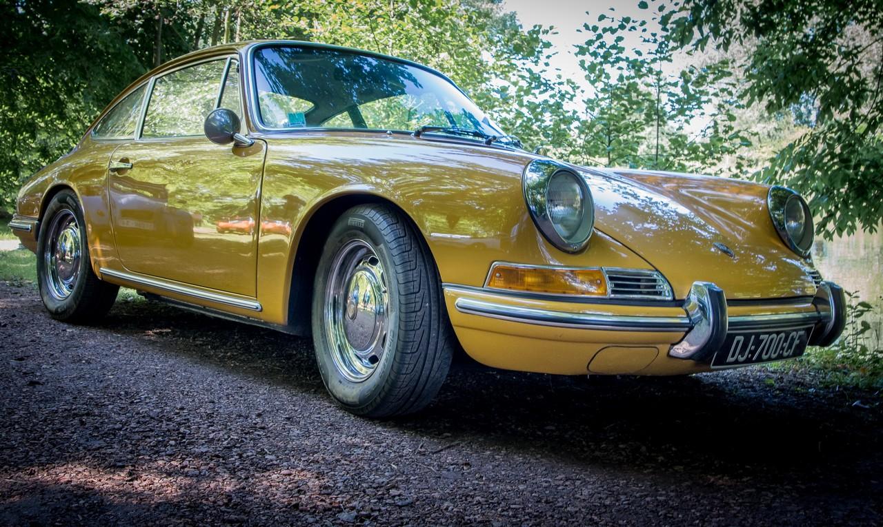 Expo voitures anciennes Roost Warendin (59) #3 698748IMGP3452