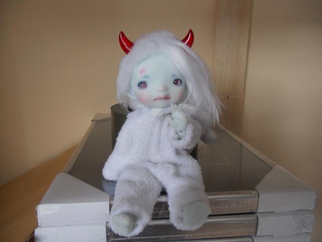 Nouvelles dolls : DimAria, LTF Ante et Lishe :) - Page 2 699053DSCN4634