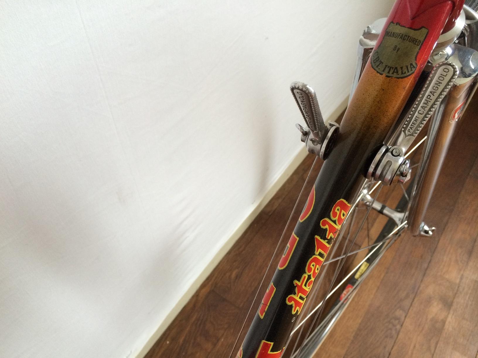 CBT Italia tubes en trèfles  699104IMG2444