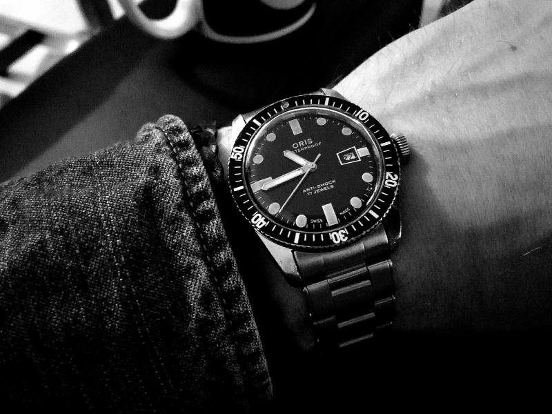 Votre montre du jour - Page 10 699135IMG20170222112348