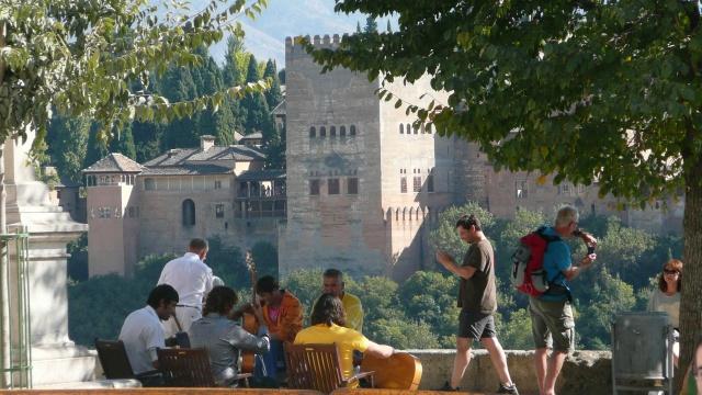 Andalousie Octobre 2011 699150P1110051