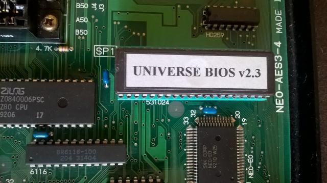 Probleme Neo Geo AES Unibios 3.1 699722WP20151205095345Pro
