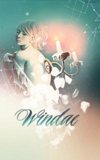 Windae