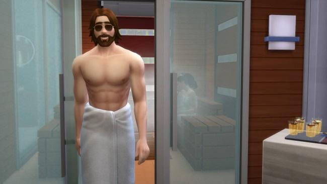 Les Sims 4 Détente au spa [14 juillet 2015] 6999152411599175506016173446312336111115478751o1