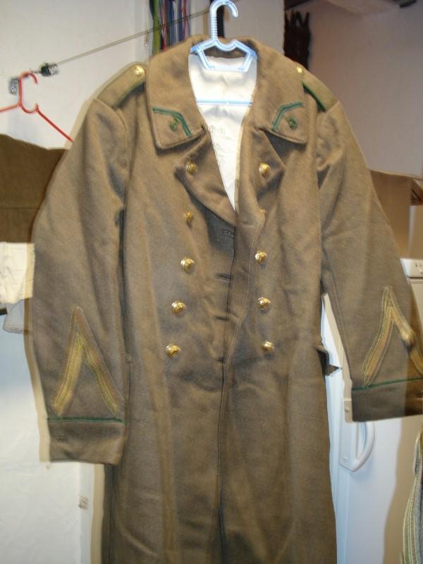 uniforme 3eme RE mod 1920 699991DSC03605800x600