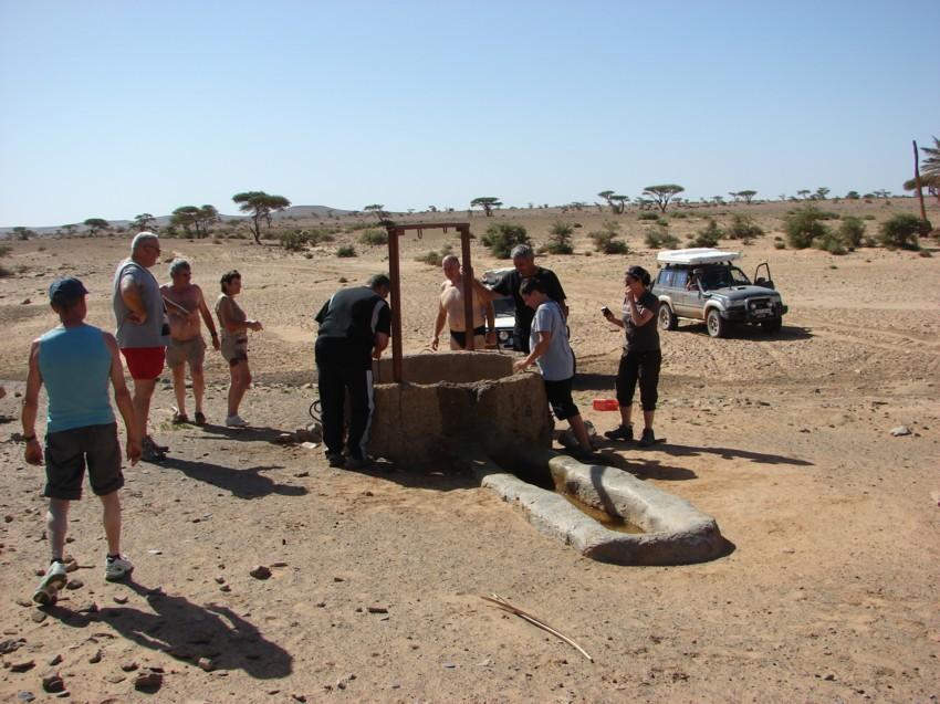 retour maroc 2012 - Page 2 700050094