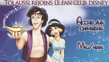 Fan club des Disney/Pixar - Page 2 700212Bannirefanclubdisney3